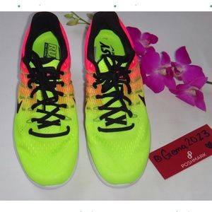 Nike Shoes - Nike Shoe Lunarglide 8 OC WMNS NEW SIZE:8